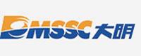 DMSSC